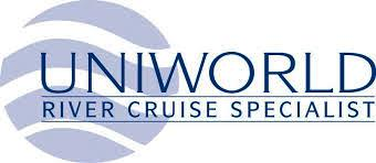 Uniworld Boutique river cruise specialist